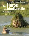 Les Héros de la Biodiversité