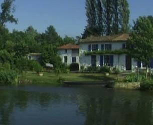 Documentaires sur l'état actuel du Marais. Ecostructure et environnement ...
