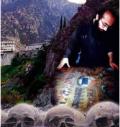 Le Mont Athos est un lieu spirituel et sacré, accueillant […]