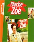 L'ARCHE DE ZOE