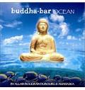 Deux ans après la naissance du concept buddha-bar Nature, Allain […]