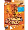 Au coeur de l'Afrique, le parc du Serengeti recèle un […]