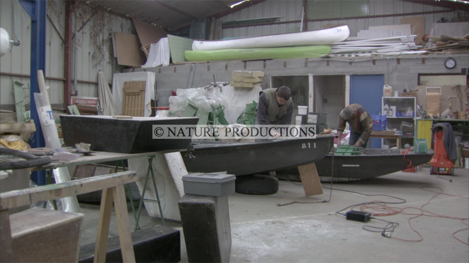 Barques-Marais-atelier