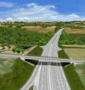 Lors de la construction de l'autoroute A89, l'ASF passait un […]