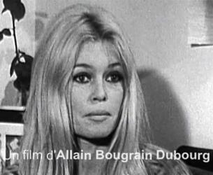 C'est en 1962 que Brigitte Bardot s'engage dans la défense […]